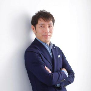 佐橋 賢治