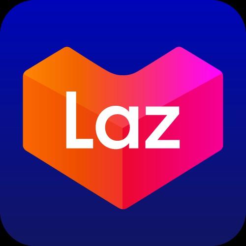 Lazuda